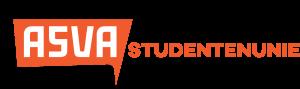 ASVA Studentenunie, voor alle Amsterdamse studenten.